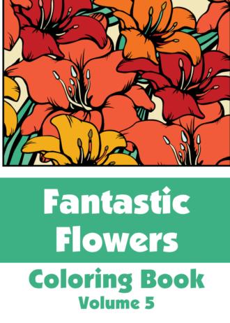 FantasticFlowers-Volume-5-Cover-01