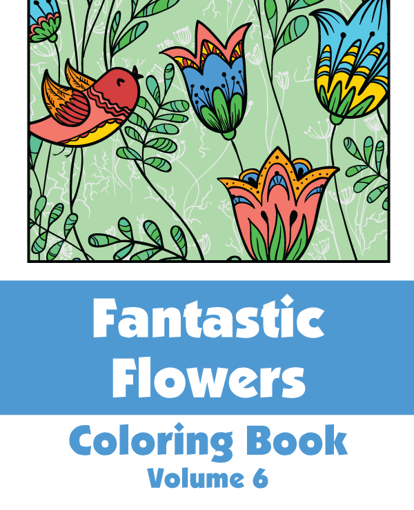 FantasticFlowers-Volume-6-Cover-01