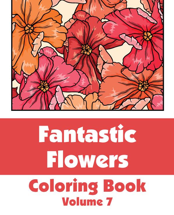 FantasticFlowers-Volume-7-Cover-01