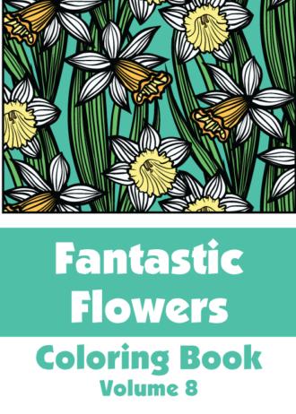 FantasticFlowers-Volume-8-Cover-01
