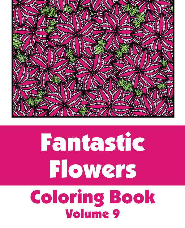 FantasticFlowers-Volume-9-Cover-01