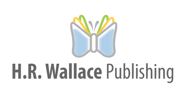 H.R. Wallace Publishing-