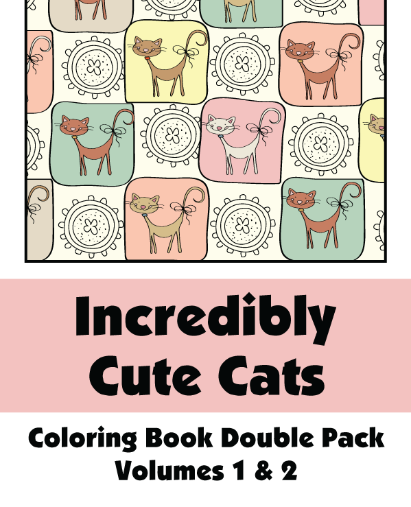 Incredibly-Cute-Cats-Double-Pack-Volumes-1-2-Cover-01