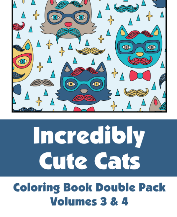 Incredibly-Cute-Cats-Double-Pack-Volumes-3-4-Cover-01