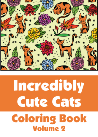 Incredibly-Cute-Cats-Volume-2-Cover-01