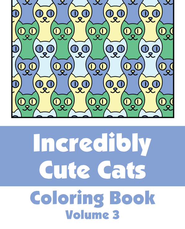 Incredibly-Cute-Cats-Volume-3-Cover-01