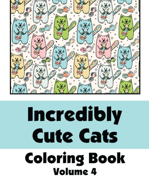 Incredibly-Cute-Cats-Volume-4-Cover-01