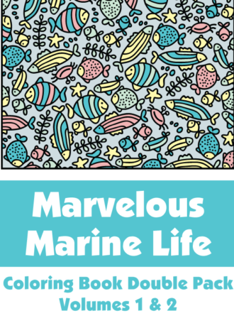 Marine-Life-Double-Pack-Volumes-1-2-Cover-01