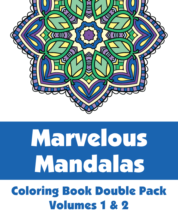 Marvelous-Mandalas-Double-Pack-Volumes-1-2-Cover-01