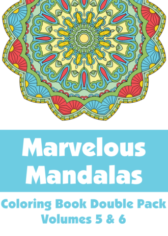 Marvelous-Mandalas-Double-Pack-Volumes-5-6-Cover-01