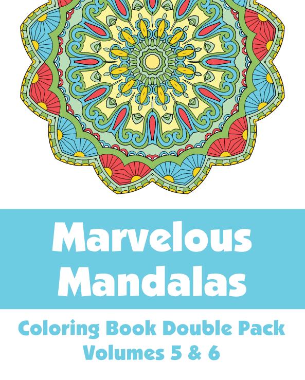 Marvelous-Mandalas-Double-Pack-Volumes-5-6-Cover-01
