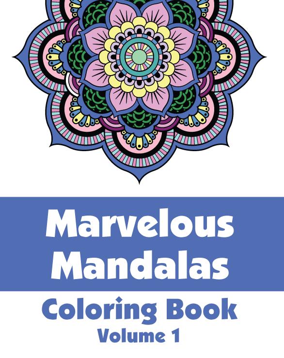Marvelous-Mandalas-Volume-1-Cover-01