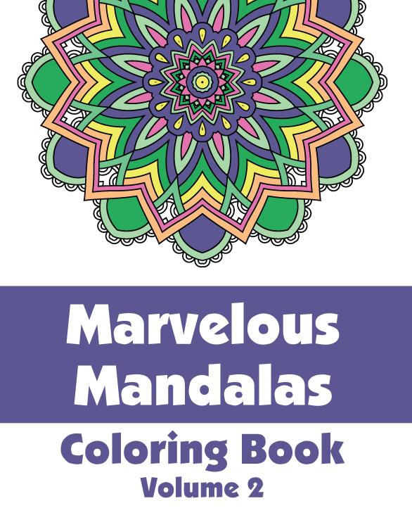 Marvelous-Mandalas-Volume-2-Cover-01