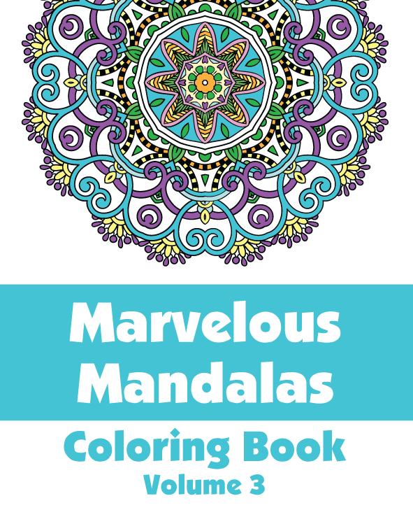 Marvelous-Mandalas-Volume-3-Cover-01