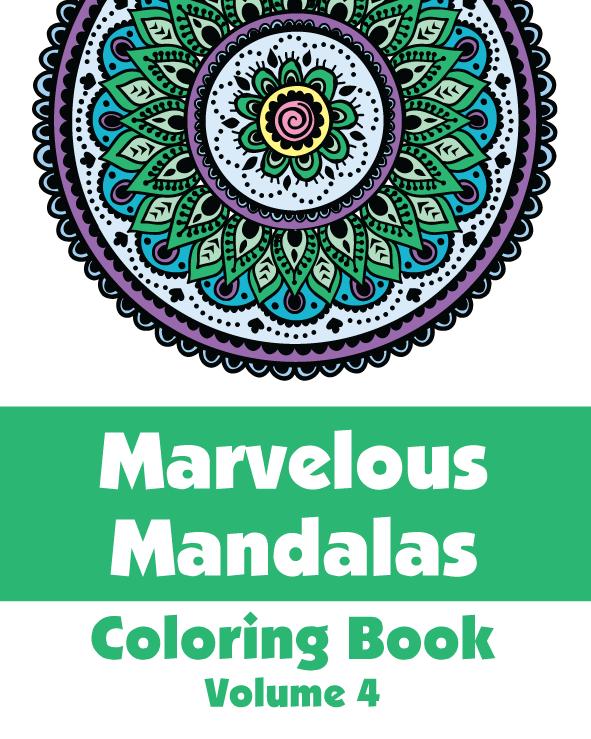 Marvelous-Mandalas-Volume-4-Cover-01