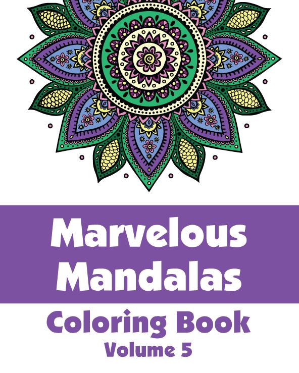 Marvelous-Mandalas-Volume-5-Cover-01
