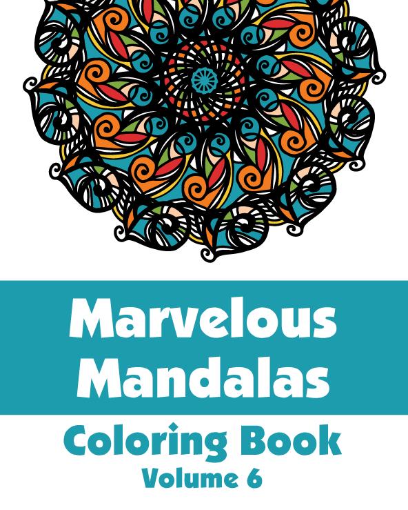 Marvelous-Mandalas-Volume-6-Cover-01