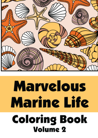 Marvelous-Marine-Life-Volume-2-Cover-01
