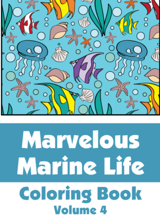 Marvelous-Marine-Life-Volume-4-Cover-01