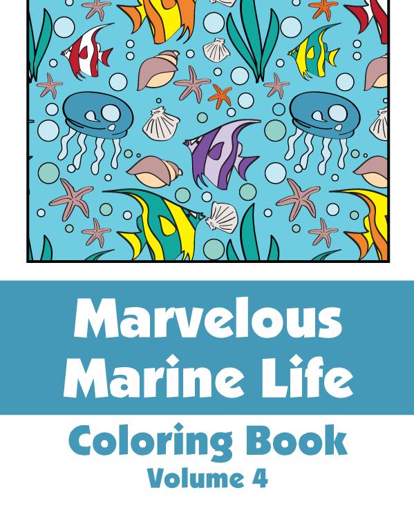 Marvelous-Marine-Life-Volume-4-Cover-01