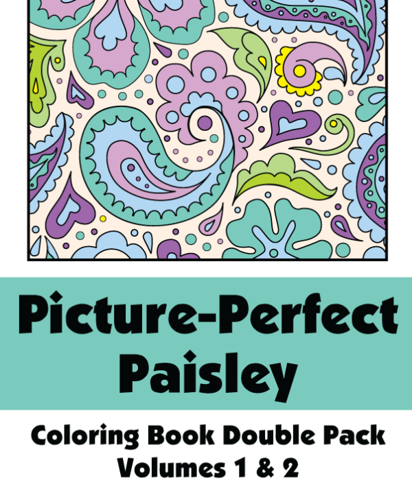 Picture-Perfect-Paisley-Double-Pack-Volumes-1-2-Cover-01