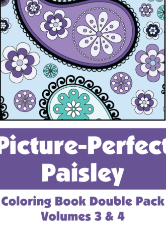 Picture-Perfect-Paisley-Double-Pack-Volumes-3-4-Cover-01