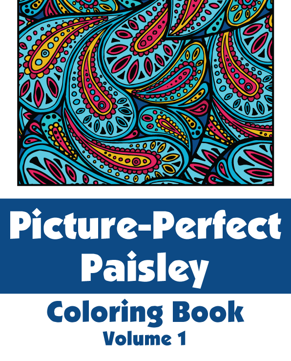 Picture-Perfect-Paisley-Volume-1-Cover-01