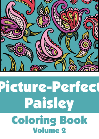 Picture-Perfect-Paisley-Volume-2-Cover-01