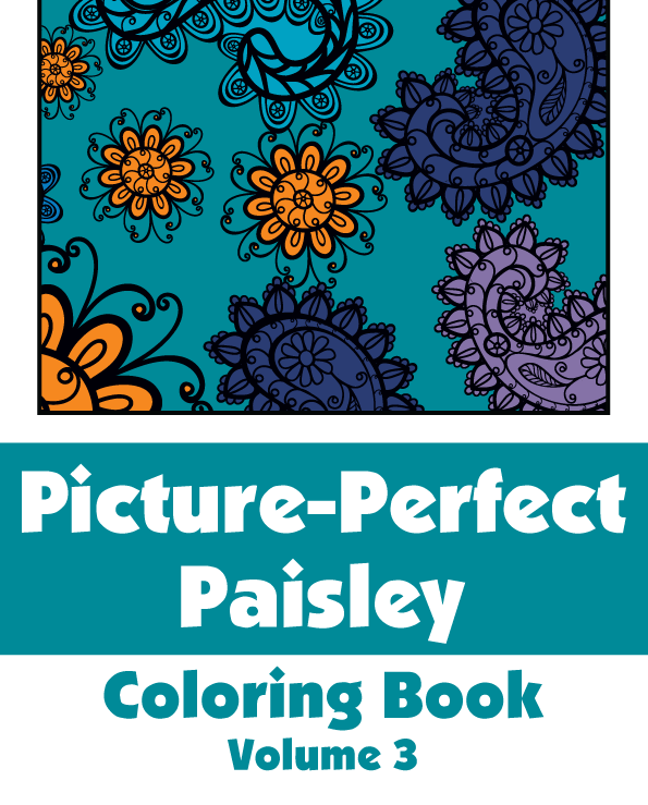 Picture-Perfect-Paisley-Volume-3-Cover-01