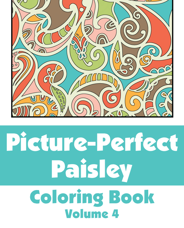 Picture-Perfect-Paisley-Volume-4-Cover-01