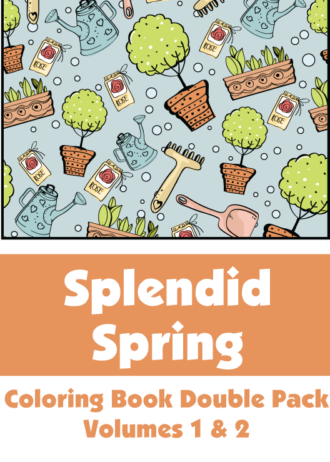 Splendid-Spring-Double-Pack-Volumes-1-2-Cover-01