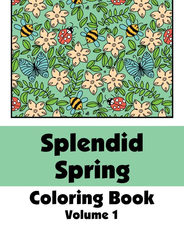 Splendid-Spring-Volume-1-Cover-01
