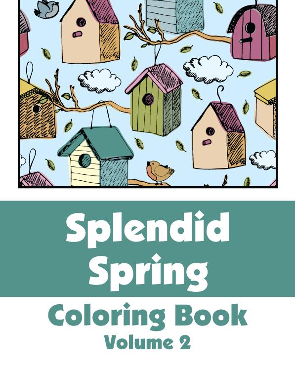 Splendid-Spring-Volume-2-Cover-01