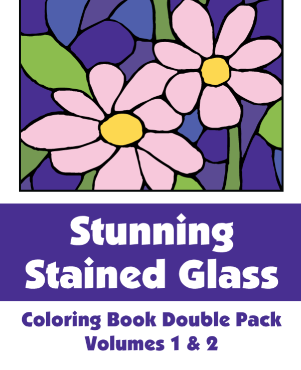 Stunning-Stained-Glass-Double-Pack-Volumes-1-2-Cover-01