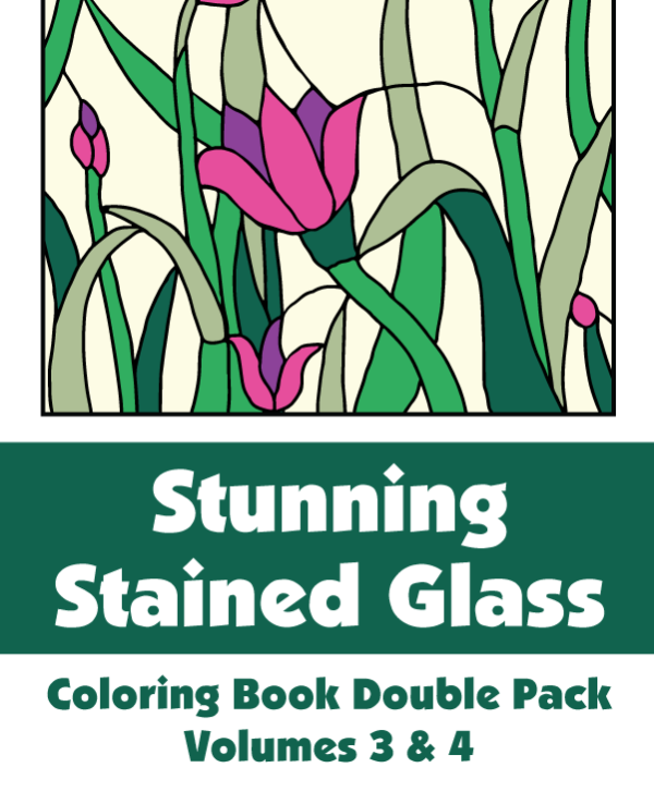Stunning-Stained-Glass-Double-Pack-Volumes-3-4-Cover-01