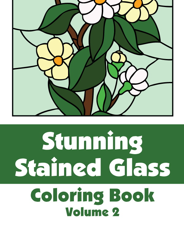Stunning-Stained-Glass-Volume-2-Cover-01