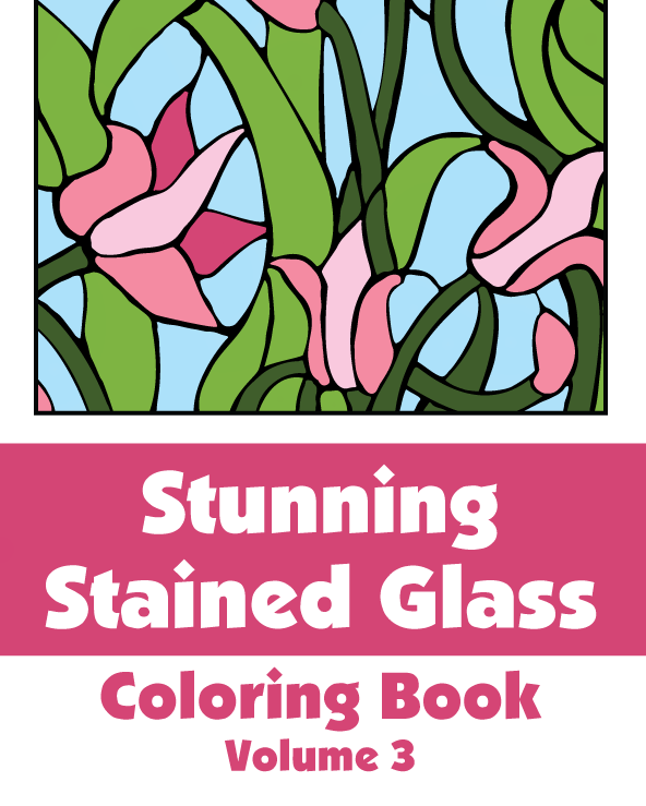 Stunning-Stained-Glass-Volume-3-Cover-01