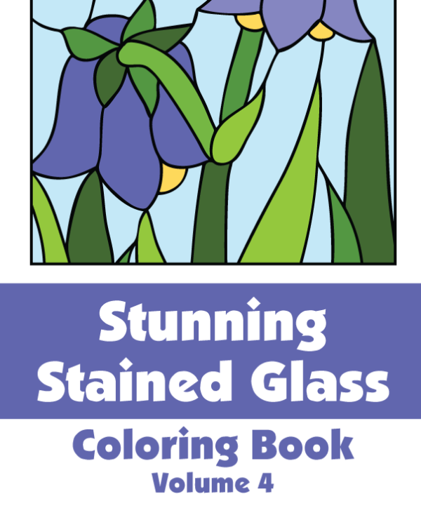 Stunning-Stained-Glass-Volume-4-Cover-01