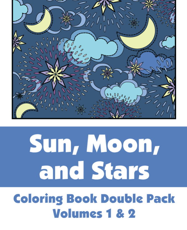 Sun-Moon-and-Stars-Double-Pack-Volumes-1-2-Cover-01