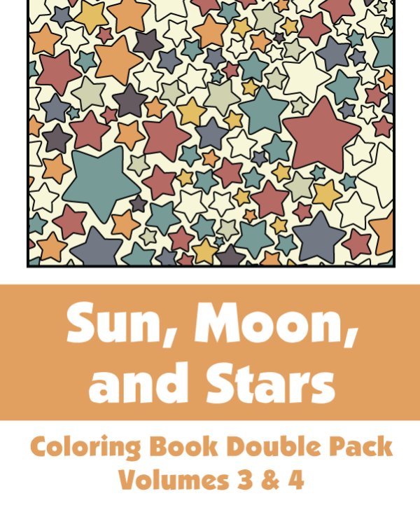 Sun-Moon-and-Stars-Double-Pack-Volumes-3-4-Cover-01