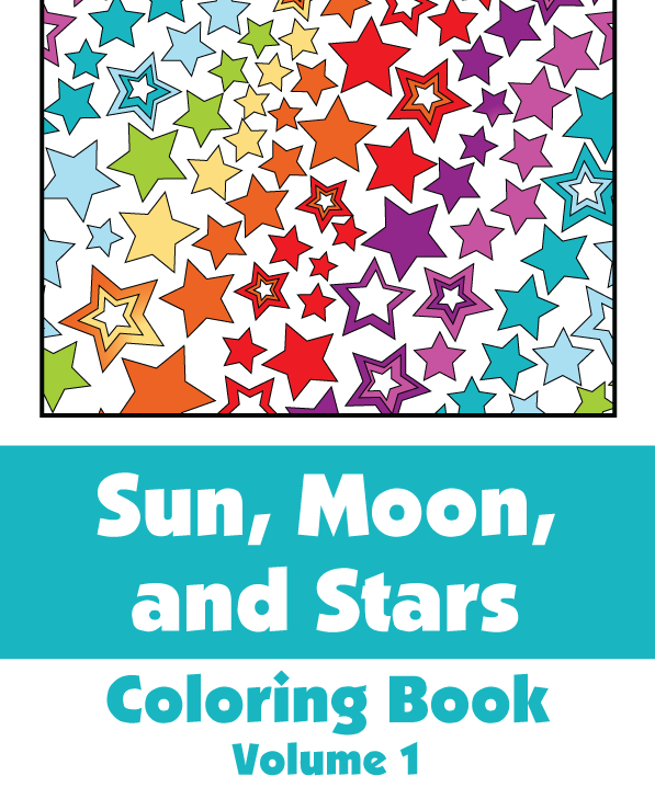 Sun-Moon-and-Stars-Volume-1-Cover-01