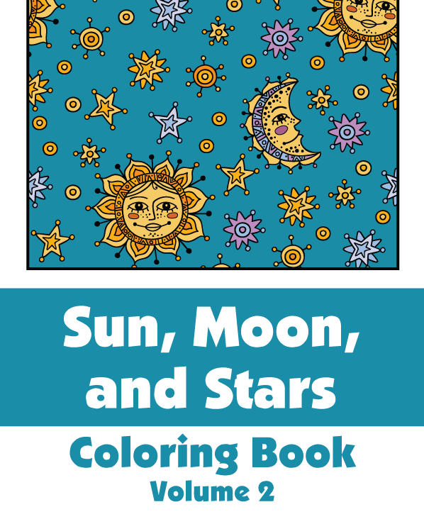 Sun-Moon-and-Stars-Volume-2-Cover-01