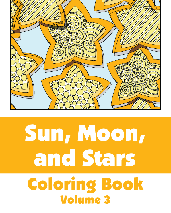 Sun-Moon-and-Stars-Volume-3-Cover-01