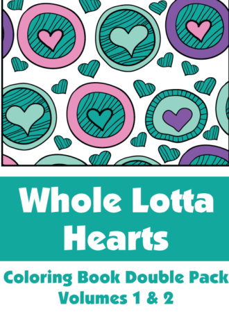 Whole-Lotta-Hearts-Double-Pack-Volumes-1-2-Cover-01