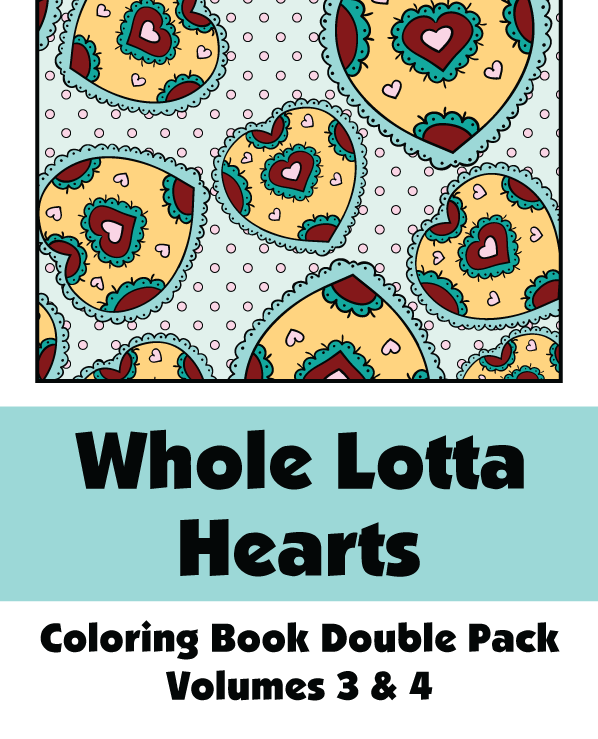 Whole-Lotta-Hearts-Double-Pack-Volumes-3-4-Cover-01