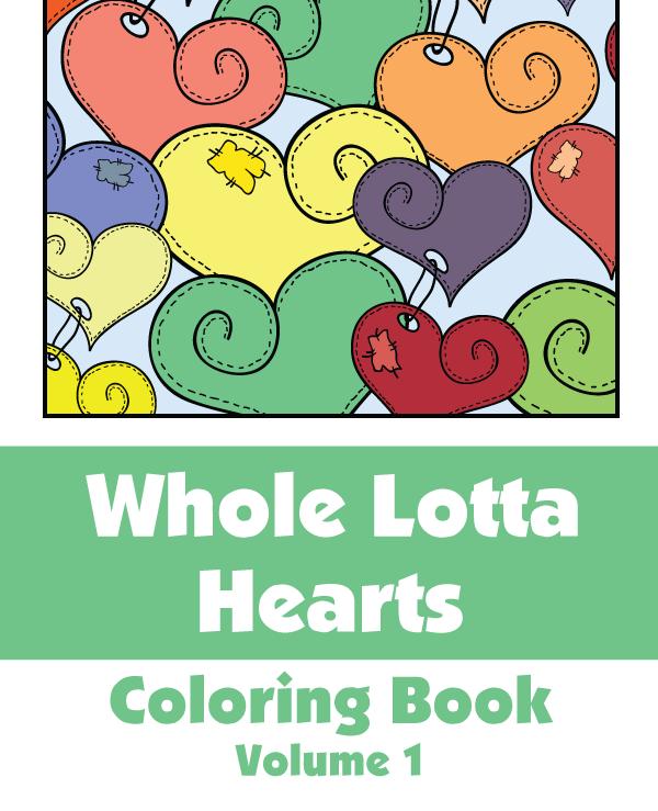 Whole-Lotta-Hearts-Volume-1-Cover-01