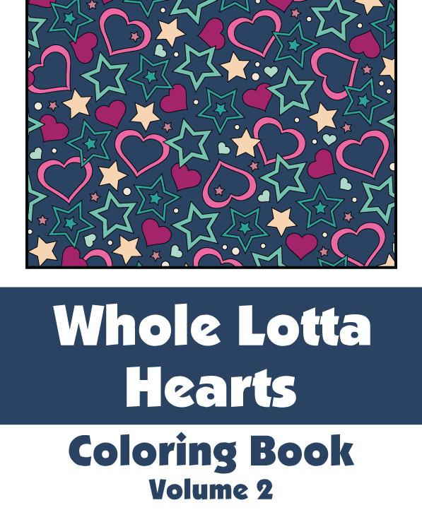 Whole-Lotta-Hearts-Volume-2-Cover-01