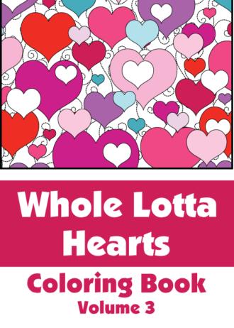 Whole-Lotta-Hearts-Volume-3-Cover-01