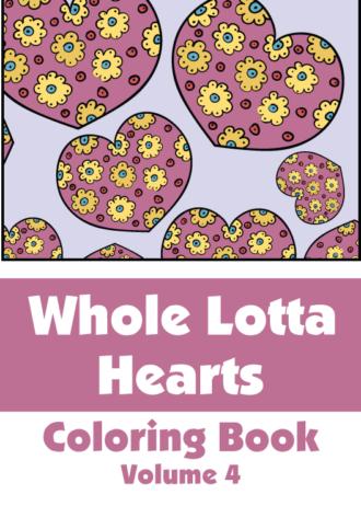 Whole-Lotta-Hearts-Volume-4-Cover-01