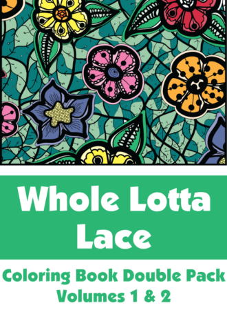 Whole-Lotta-Lace-Double-Pack-Volumes-1-2-Cover-01